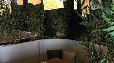 Photo of Japanese Restaurant Matsuri at Rua Eng. Carlos Bóia, Aveiro, Portugal