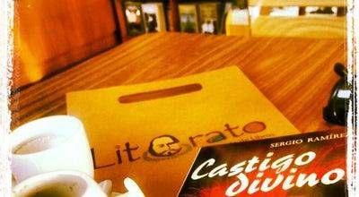 Photo of Bookstore Literato at Metrocentro, Managua, Nicaragua