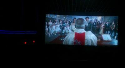 Photo of Indie Movie Theater Shri Balaji Theatre at Yerappa Garden, Austin Town Bangalore, Karnataka, Bangalore 560047, India
