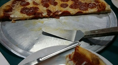 Photo of Pizza Place Romano's Pizza at 349 Copperfield Blvd Ne, Concord, NC 28025, United States