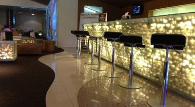 Photo of Movie Theater Cinépolis VIP at Blvd. Puerta De Hierro 4965, Zapopan 45116, Mexico