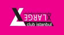 Photo of Nightclub XLarge Club at Çömlekçi Sok. No: 30 Maslak, İstanbul 34398, Turkey