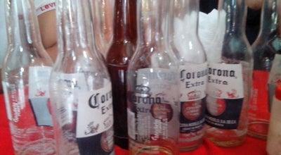 Photo of Bar El Nuevo Destino Bar at Mexico