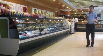 Photo of Cafe İldo Cafe Patisserie at Yenişehir, Mardin 47100, Turkey