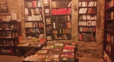 Photo of Cafe Leylan Cafe at 1.cadde, Mardin, Turkey