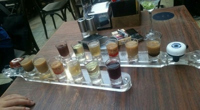 Photo of Cafe Zaytung Zone at Konur Sk. No:8, Ankara, Turkey