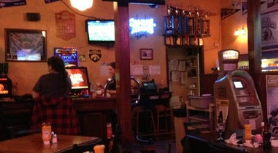 Photo of Bar The Longest Yard at 122 5th St, West Des Moines, IA 50265, United States
