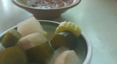 Photo of Breakfast Spot عش الهنا at Jordan