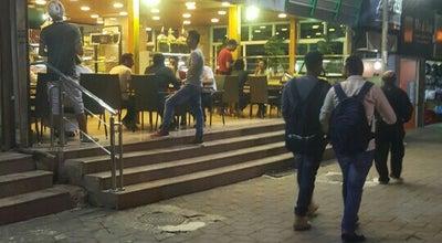 Photo of Dessert Shop حلويات السهل الأخضر | Al-Sahl Al-Akhdar at Irbid, Jordan