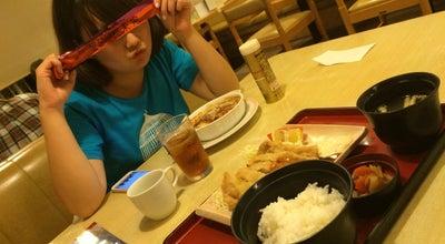 Photo of Diner ジョイフル 山口宮野店 at 桜畠4-2311-5, 山口市 753-0021, Japan