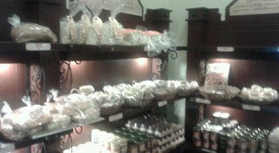 Photo of Bakery Pan de Manila at Ground Flr, Asian Mansion 2, Makati City 1226, Philippines