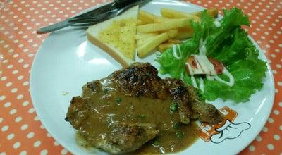 Photo of Steakhouse สเต็กลุงใหญ่ at Thailand