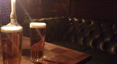 Photo of Bar Heiners at Weserstr. 58, Berlin 12045, Germany