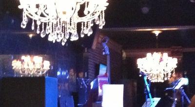 Photo of Jazz Club EverJazz at Ул. Тургенева, 22, Екатеринбург, Russia