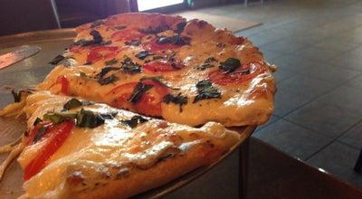 Photo of Italian Restaurant Lorenzo's at 811 E North Ave, Belton, MO 64012, United States