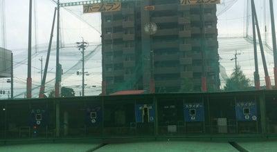 Photo of Pool Hall 上海公司 at Japan