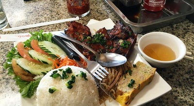 Photo of Vietnamese Restaurant pho kimmy at 11974 Lebanon Rd, Sharonville, OH 45241, United States