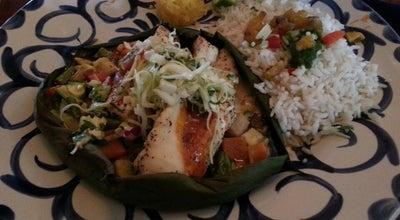 Photo of Mexican Restaurant El Torito at 5995 Katella Ave, Cypress, CA 90630, United States