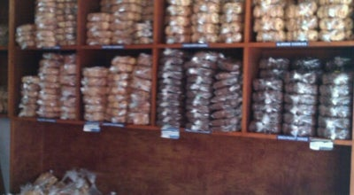 Photo of Bakery European Bakery at Baluwatar, Kathmandu, Nepal