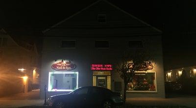 Photo of Karaoke Bar Ziller Ziller Music Studio at 1619 Palisade Ave, Fort Lee, NJ 07024, United States
