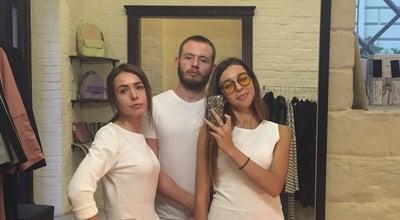 Photo of Boutique Rhizome Store at Вул. Братів Рогатитнців, 24, Львів, Ukraine