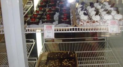 Photo of Dessert Shop Медоборы at Ukraine