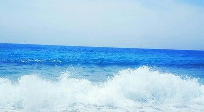 Photo of Water Park Azura Beach Alanya at Turkey