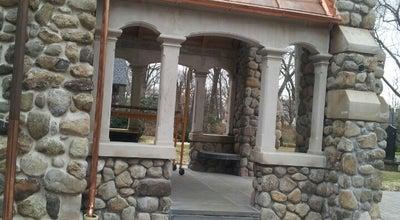 Photo of Church St Elizabeth's Episcopal Church at 169 Fairmount Rd, Ridgewood, NJ 07450, United States