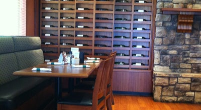 Photo of Breakfast Spot White Spot Whatcom at 36035 N Parallel Rd, Abbotsford, BC V3G 2C6, Canada