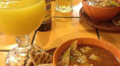 Photo of Mexican Restaurant La Parrillada at Blvd. Coacalco, Villa de las Flores, Coacalco 55710, Mexico