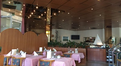 Photo of Italian Restaurant Venezia at Osnabrück 49074, Germany
