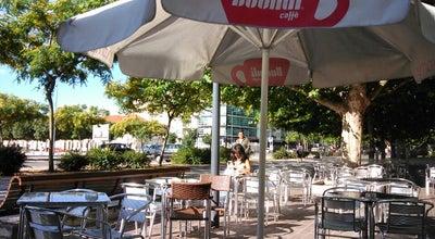 Photo of Cafe Limão at Av. Luísa Todi, 560, Setúbal 2900-455, Portugal