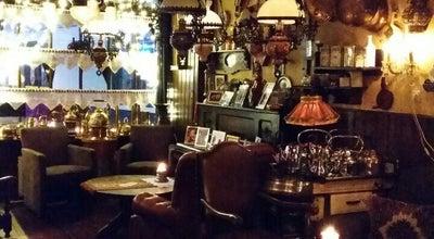 Photo of Karaoke Bar Café Bee at Noordstraat 85, Terneuzen 4531 GD, Netherlands