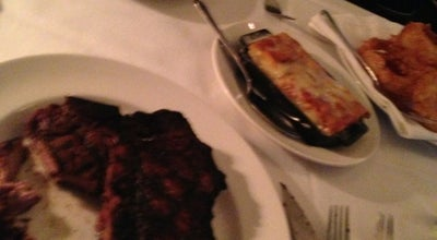 Photo of Steakhouse 801 Chop House at 801 Grand Ave #200, Des Moines, IA 50309, United States