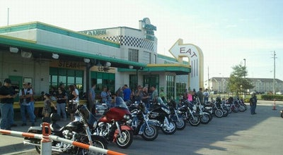 Photo of Wings Joint Quaker Steak & Lube® at 3320 Mid America Dr, Council Bluffs, IA 51501, United States