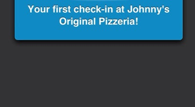 Photo of Pizza Place Johnny's Original Pizza at 436 New Lots Ave, Brooklyn, NY 11207, United States
