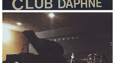 Photo of Jazz Club jazz club daphne at 小町2-10-10, 鎌倉市 248-0006, Japan
