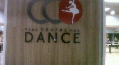 Photo of Dance Studio Cebu Centre for Dance at Tango Plaza, Cebu City 6000, Philippines