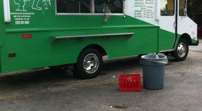 Photo of Taco Place El Jalapeño at 1002 Edgebrook Dr, Houston, TX 77034, United States
