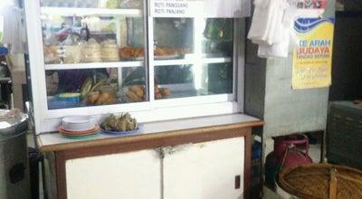 Photo of Chinese Restaurant Kedai Kopi Sin Hin at Putra Square Putatan, Kota Kinabalu 89500, Malaysia
