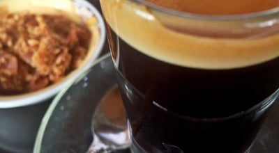 Photo of Coffee Shop Sada Coffee at Jl. Senangin No. 21, Lampriet, Banda Aceh, Aceh, Indonesia
