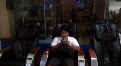 Photo of Bowling Alley Bowling Centre, Bakri at Bakri Batu4, muar 84000, Malaysia