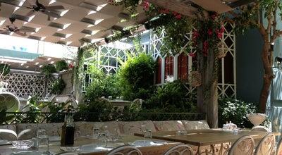 Photo of Cocktail Bar The Albion at Ομήρου 6, Νέο Ψυχικό 154 51, Greece