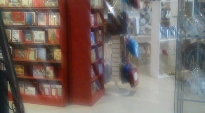 Photo of Bookstore Faith Family Books & Gifts at 102 - 5 Milner Ave., Scarborough, ON M1S 3P6, Canada