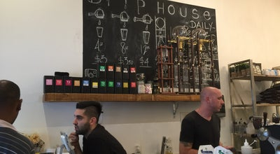 Photo of Coffee Shop DripHouse at 772a Hay St, Perth, WA 6000, Australia