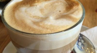 Photo of Coffee Shop Costa Coffee at 15 Northgate, Wakefield WF1 1HD, United Kingdom