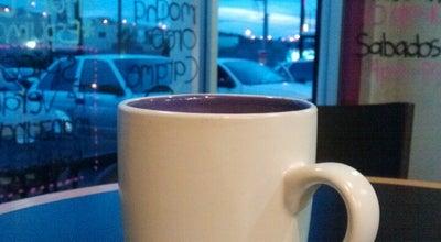 Photo of Cafe Alori Caffé at Mexico