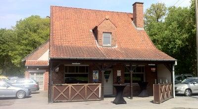 Photo of Bar De Fazant at Waregemseweg 159, Wortegem 9790, Belgium