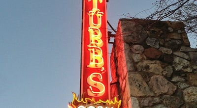 Photo of BBQ Joint Stubb's Bar-B-Q at 801 Red River St, Austin, TX 78701, United States
