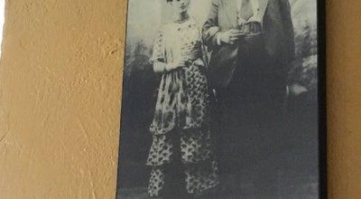 Photo of Mexican Restaurant Casa De Frida at Av. Tecnológico No. 492, Metepec, Mexico